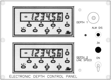 Dual Depth Panel picture